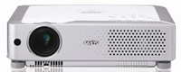 Rent this Sanyo PLC-XU74 Model Digital Beamer in Glasgow